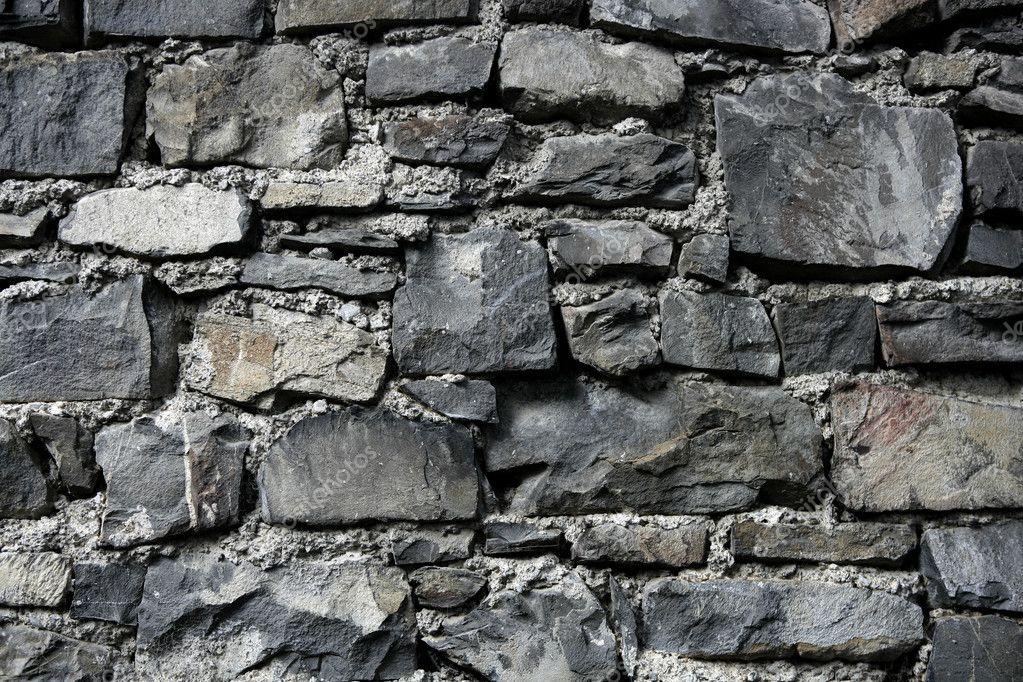 Resultado de imagem para imagens de muros cinza