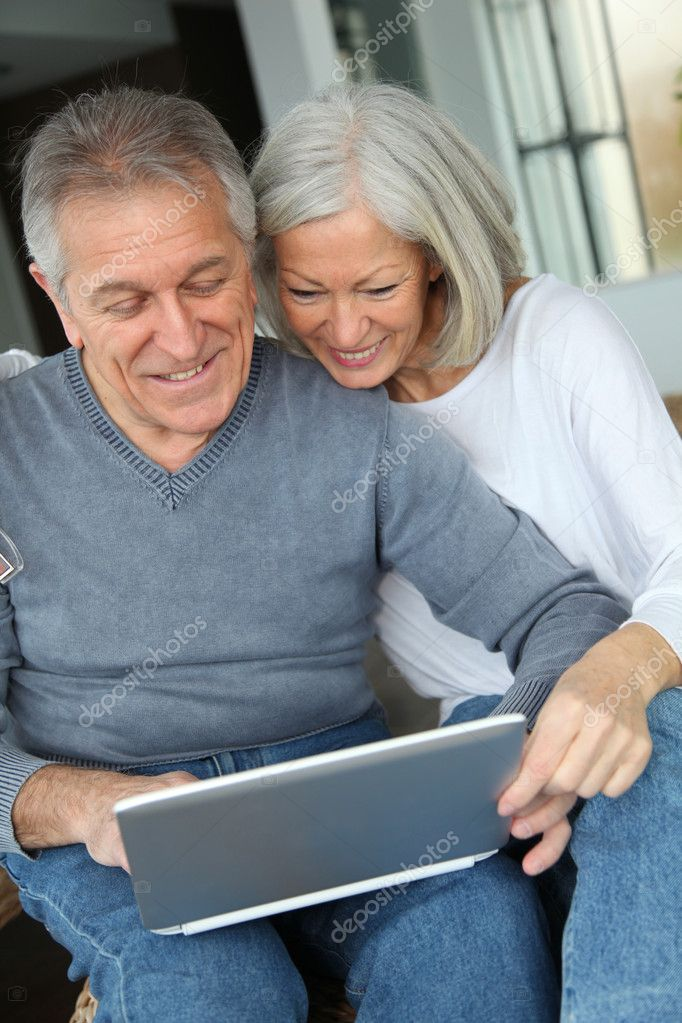 Newest Online Dating Sites For Women Over 50