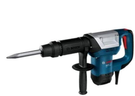Black And Decker Drill Machine Price In Pakistan