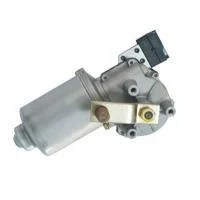 lucas tvs wiper motor wiring diagram for a 3 way dimmer switch buy tata 121oe bus 26071121 online in india at best prices