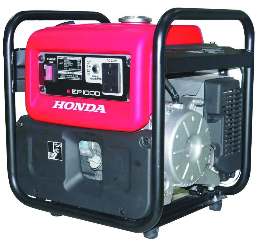 medium resolution of buy honda 850 va handy series portable generator ep 1000 online in india at best prices