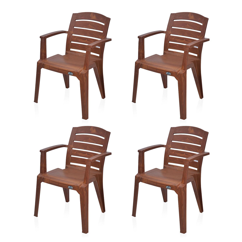 ergonomic chair amazon india swopper review nilkamal plastic chairs price list