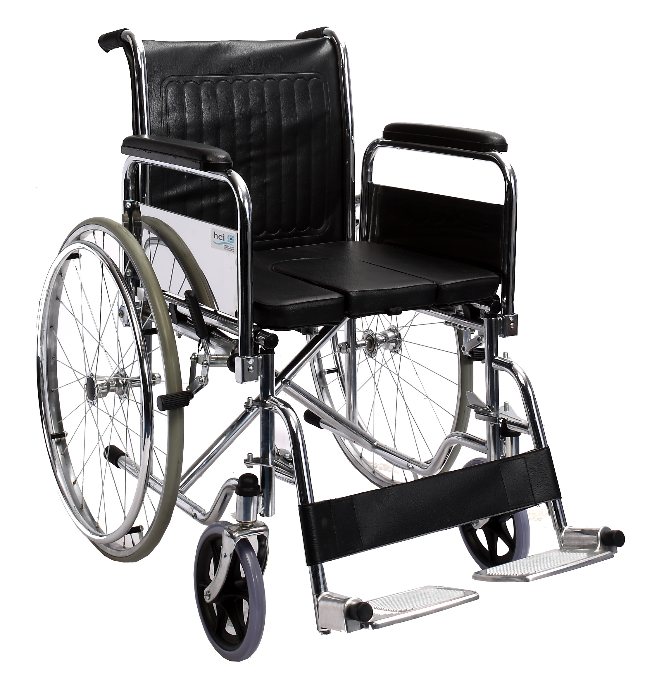 wheel chair buy online french bistro table and chairs uk panacea
