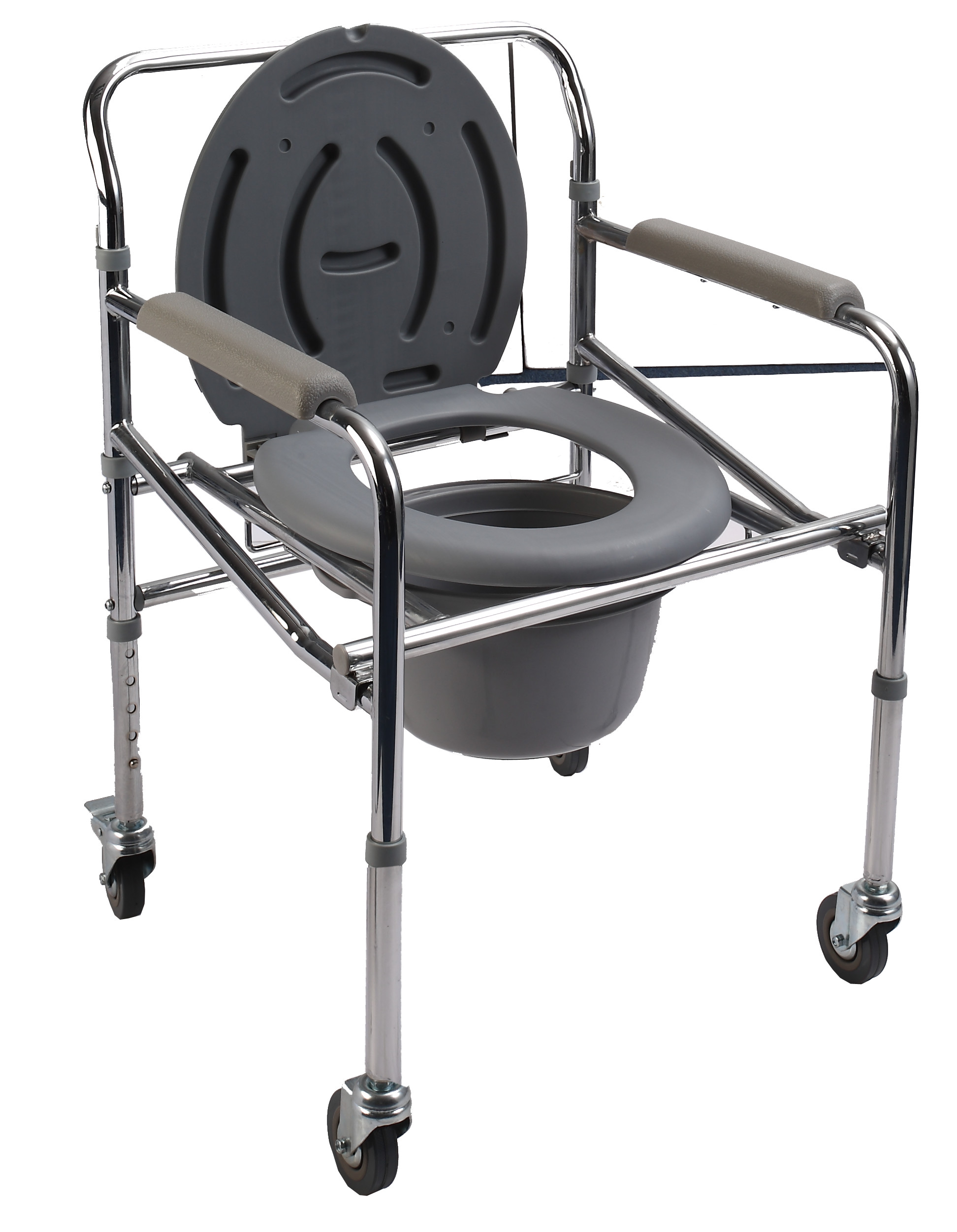 wheel chair buy online skirted dining chairs panacea