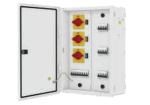 6 way tpn distribution board fiero 3800 wiring diagram buy l t dbpsr00654 phase selector db online in india at best prices
