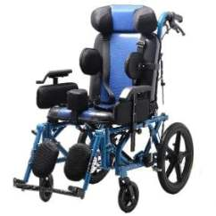 Wheel Chair Prices Bedroom Melbourne Buy Karma Multi Functional Cp200 Online In India At Best