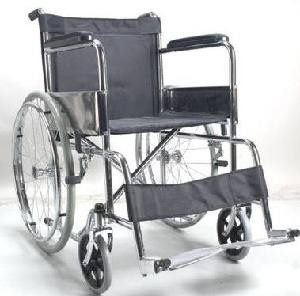 wheel chair prices teal blue covers buy hero mediva folding spoke wheelchair online in india at best