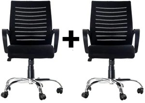 office chair price oversized upholstered buy regent two at of one online in india best prices