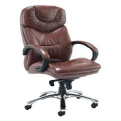 Revolving Chair Price In Jaipur Pink Chairs For Sale Buy Matrix 130 Leatherite Online India At Best Prices
