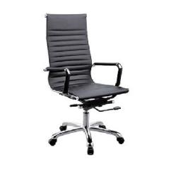 Office Chair Online Folding Lawn Chairs Australia Buy Standard In India At Best Prices