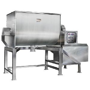 kitchen utilities how much does a sink cost buy ti stainless steel online in india at best prices