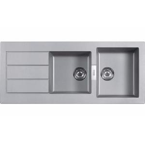 franke kitchen sinks antique red cabinets buy 621 tectonite sink online in india at best prices