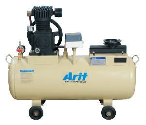 2 Hp Air Compressor Motor Price