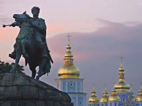 #40: Ukraine