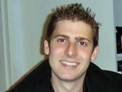 Eduardo Saverin was a Facebook cofounder and its first CFO. He famously sued Mark Zuckerberg and the two reached a settlement.