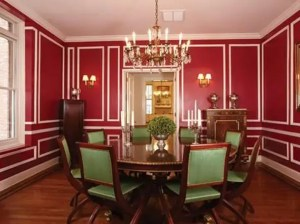 upper east side renovating consider formal might dining while want painting methodist church united trulia via