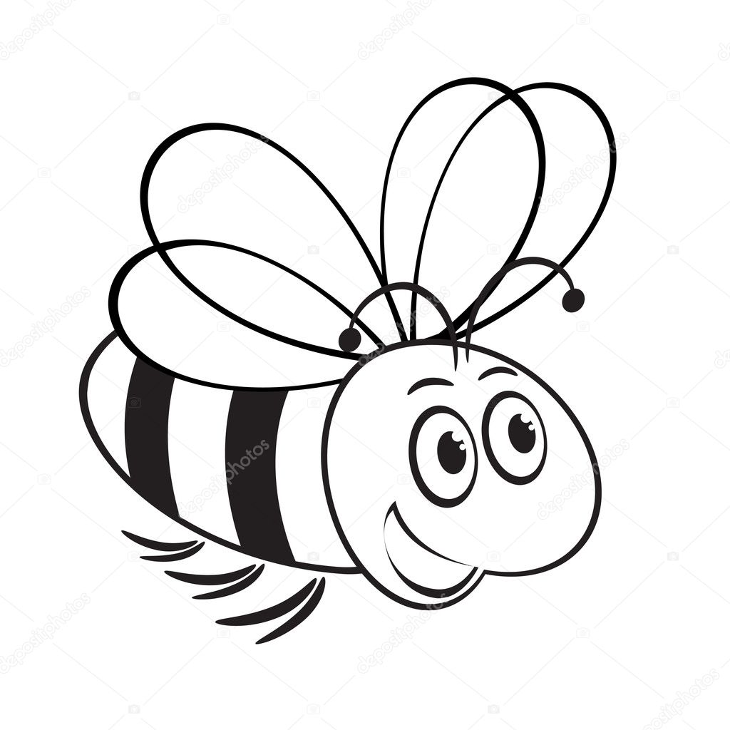 Cute Bumble Bee Quotes. QuotesGram
