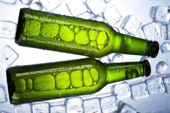 Resultat d'imatges de cervezas frescas