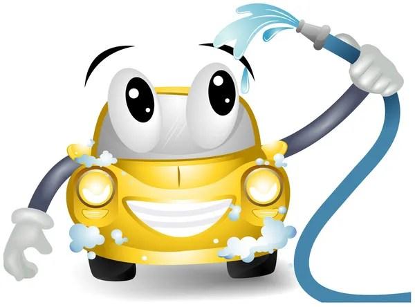 car wash stock photos