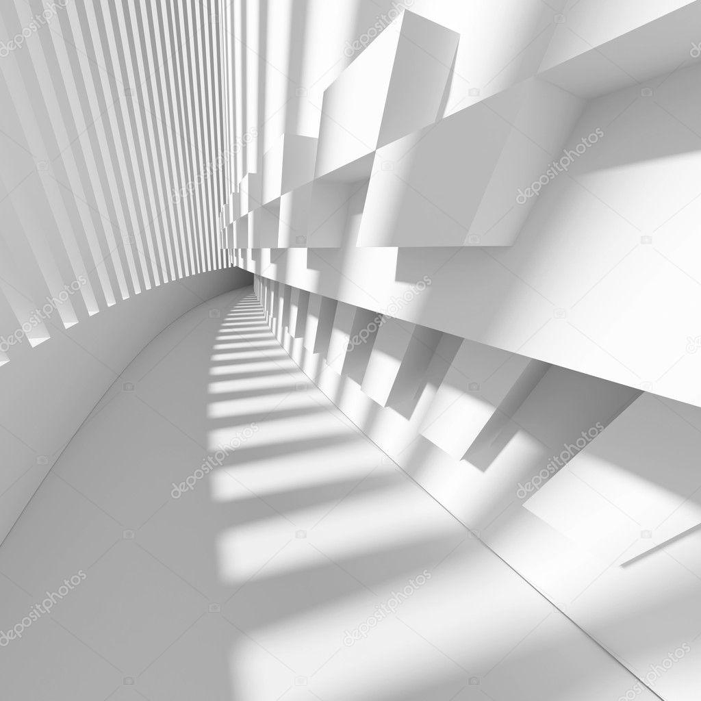 Modern Architecture  Stock Photo  maxkrasnov 7941696