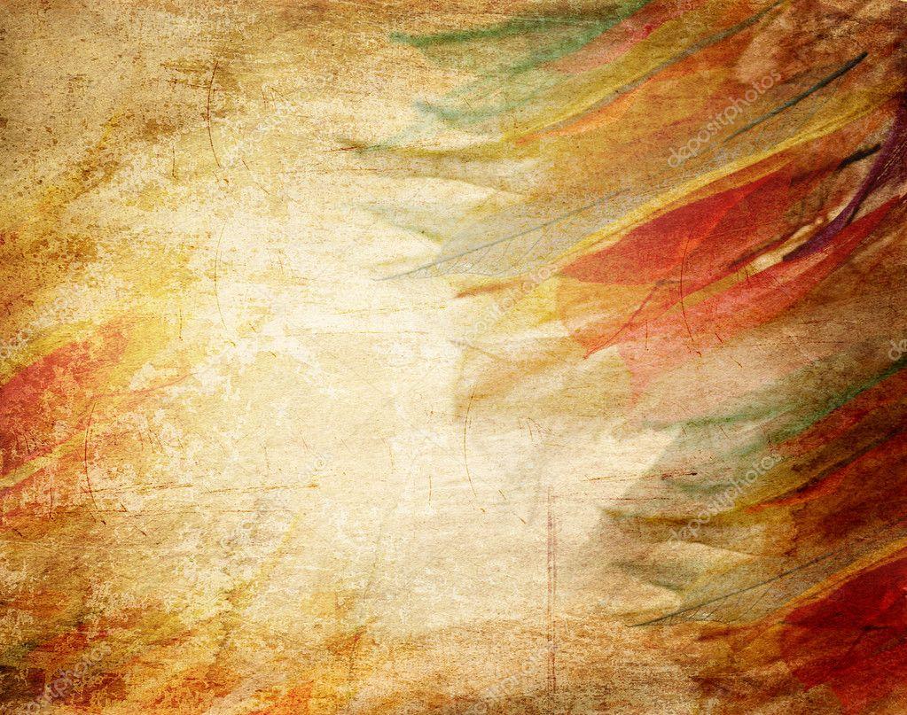 Hd Wallpaper Texture Fall Harvest Skeleton Leaves Grunge Background Stock Photo 169 Svetas