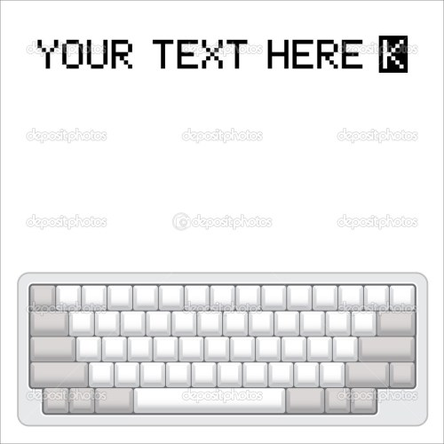 small resolution of computer keyboard diagram