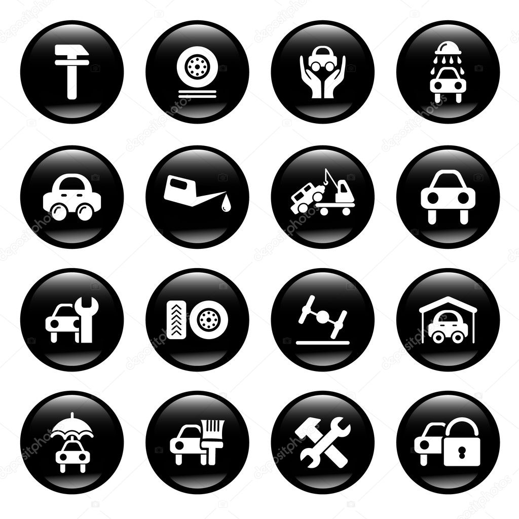 All car brands panies manufacturer logos with … 6 346 car icons free vector icons in svg psd eps and icon font