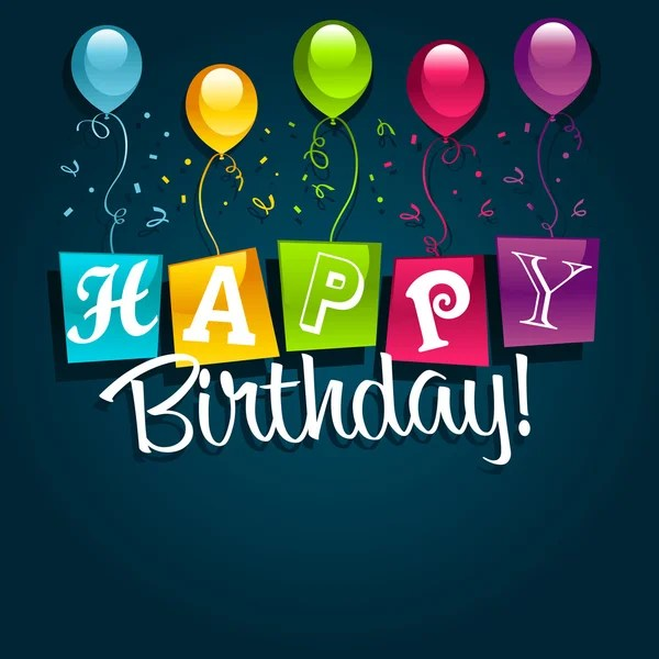 Áˆ Birthday Card Stock Pictures Royalty Free Happy Birthday Card Images Download On Depositphotos