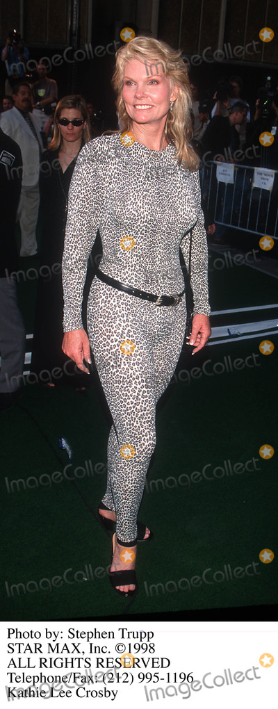 Leggings Kathie Lee Gifford : leggings, kathie, gifford, Kathie, Pictures, Photos