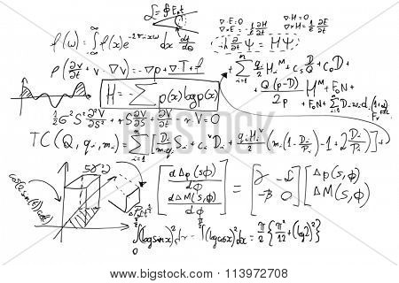 equation Stock Photos, Royalty-Free equation Images