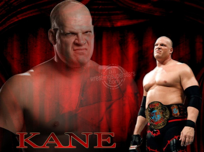 what are wwe chairs made of adirondack chair plans dxf kane - biography, net worth, quotes, wiki, assets, cars, homes and more