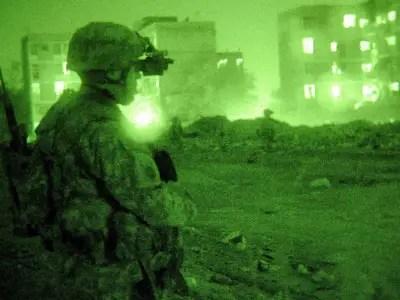 night-vision-goggles
