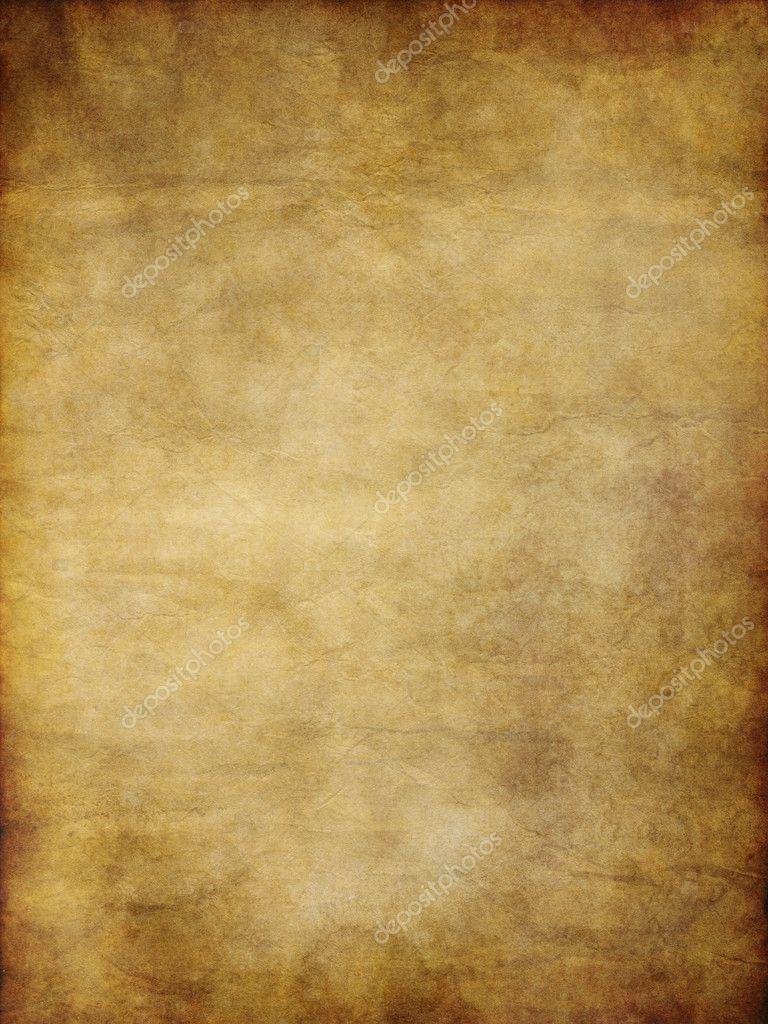 alte papierhintergrundtextur  Stockfoto