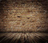 Brickwall Vintage  Photographie 1xpert  #8881413