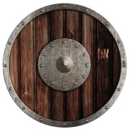 Bildresultat för vikingasköld