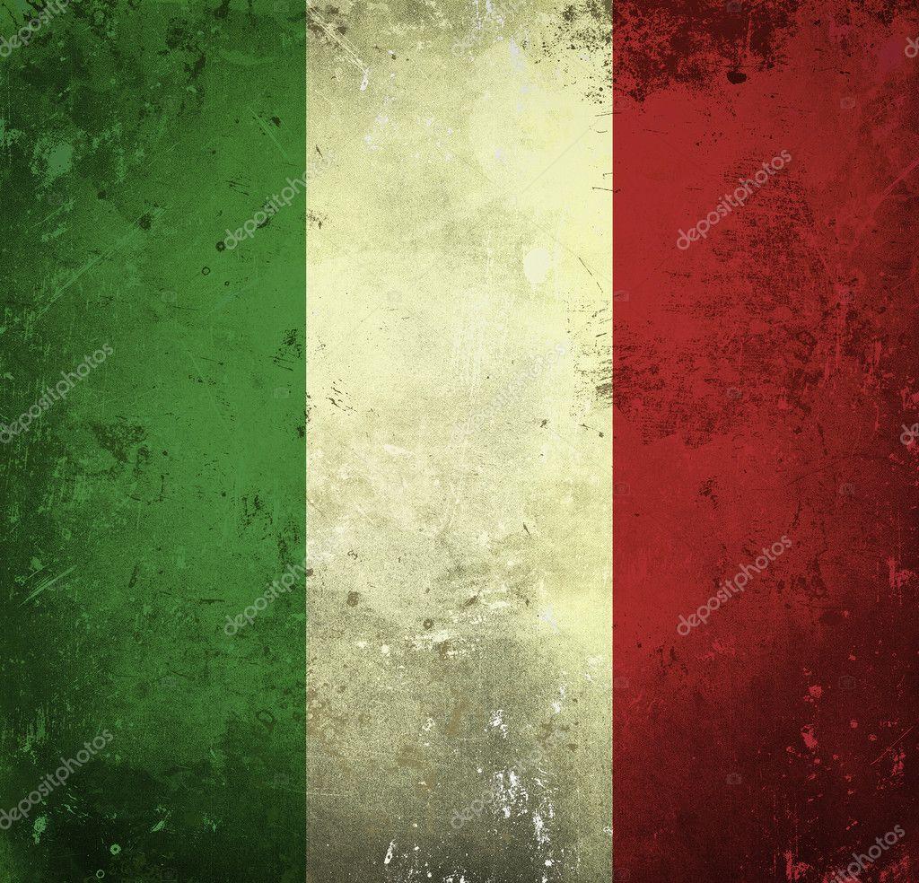 drapeau de l italie images libres de droit photos de drapeau de l italie depositphotos