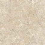 Beige Marble Texture High Res Stock Photo C Mg1408 10050476