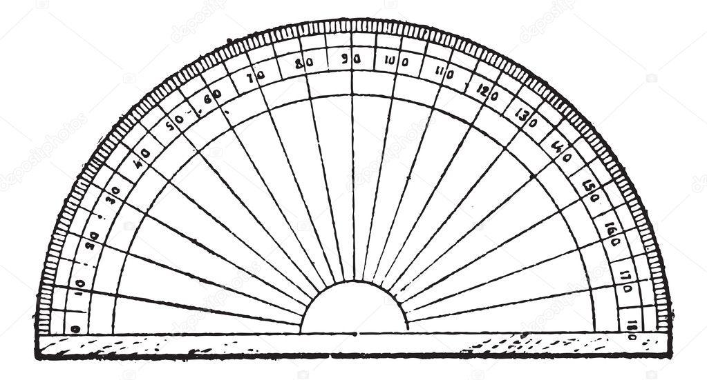 Naze32 D4r Ii Wiring Diagram
