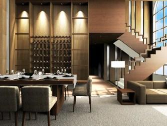 ᐈ Restorant interior stock photography Royalty Free restaurant interior images download on Depositphotos®