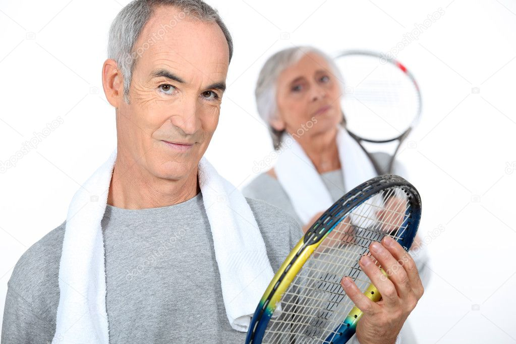 Looking For A Biggest Seniors Dating Online Sites