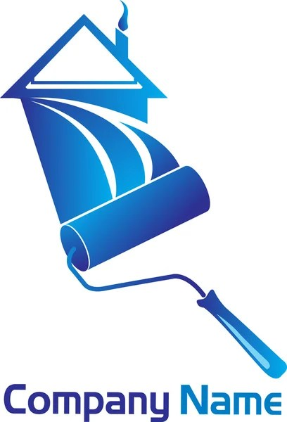 Free Painting Logos Download : painting, logos, download, Painting, Vector, Images,, Royalty-free, Vectors, Depositphotos®