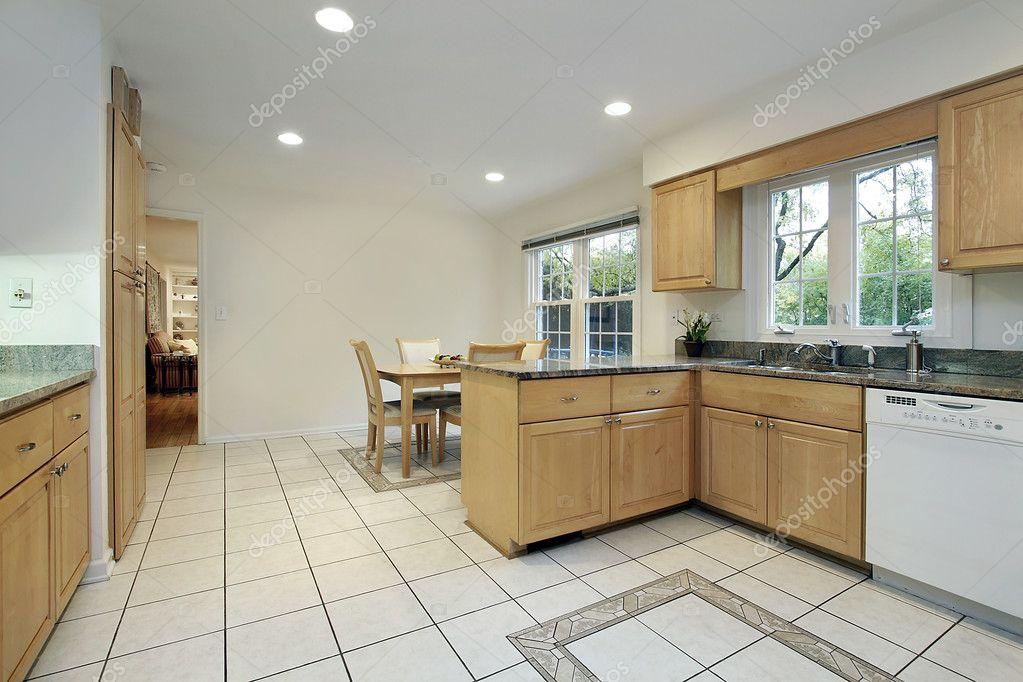 kitchen floor designs appliance brands 地板设计的厨房 图库照片 c lmphot 8669386 厨房地板设计和就餐区 照片作者lmphot