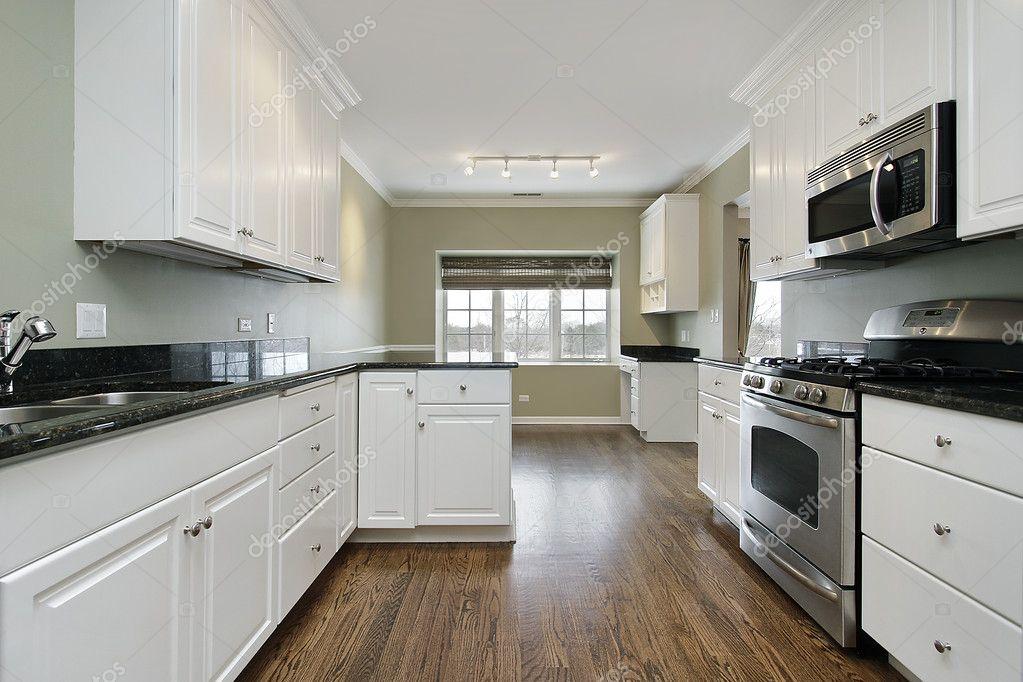 kitchens remodeling price pfister kitchen faucet parts 重塑家的厨房 图库照片 c lmphot 8669858