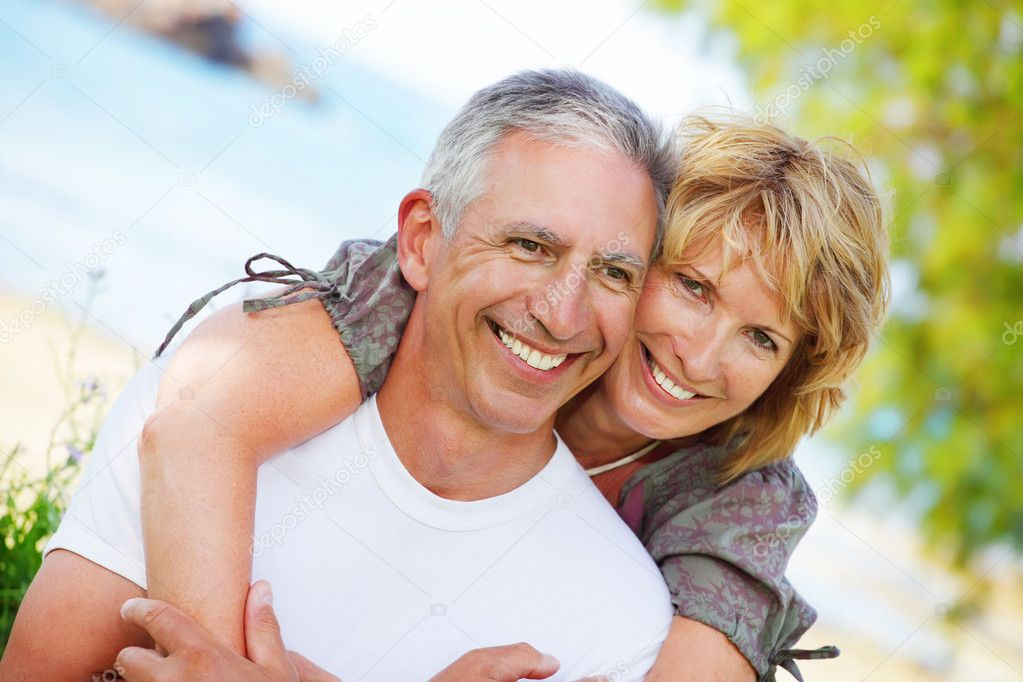Looking For Mature Singles In La