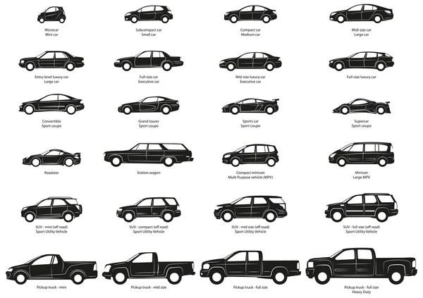 Suzuki Swift Wiring Diagram Subaru Baja Wiring Diagram