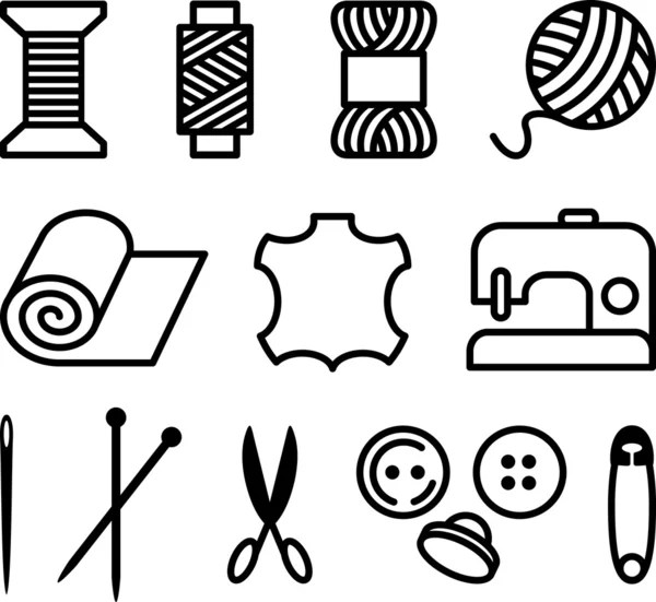 Wool Stock Vectors, Royalty Free Wool Illustrations
