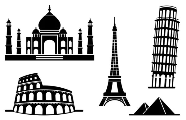 ᐈ Celebrity silhouettes clip art stock vectors, Royalty