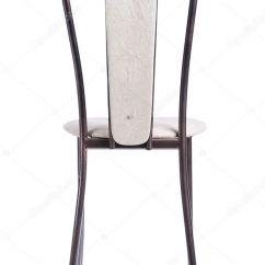Chairs For Kitchen Under Cabinet Lighting Options 厨房的椅子上 图库照片 C Igorkovalcuk 10129923