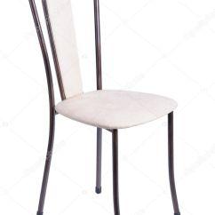 Chairs For Kitchen Glass Subway Tile 厨房的椅子上 图库照片 C Igorkovalcuk 10129927