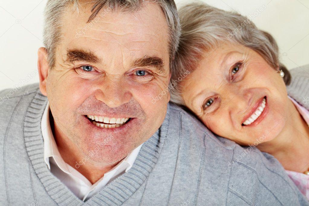 Orlando Romanian Senior Online Dating Site